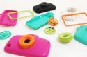 ACA Camera Kit