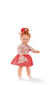 Precious Day Doll - Julia