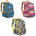 4Kids Backpacks