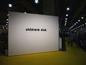 Children's Club
