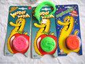 Nowstalgic Toys