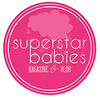 SuperstarBabies