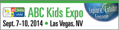 All Baby & Child, Inc. (ABC Kids Expo)