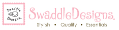 SwaddleDesigns®