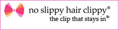 No Slippy Hair Clippy, Inc.