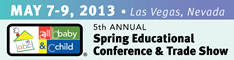 ABC Spring Educational Conference & Trade Show
